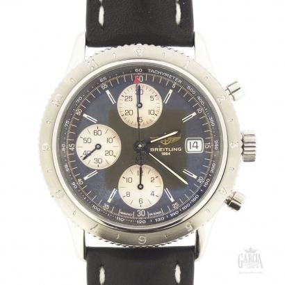 Breitling Navitimer Aviastar Chronograph