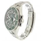 Rolex Sumariner Date 116610LV