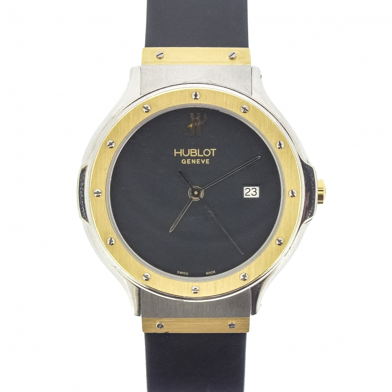 Hublot Classic Medium