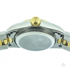 Rolex Oyster Perpetual Lady