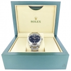 Rolex Oyster Perpetual 39 mm