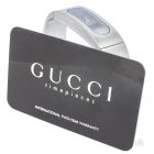 Gucci 2400 S