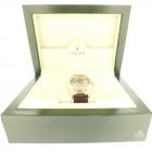 Rolex Datejust Gold