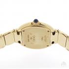 Cartier Ellipse Vendome