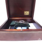 Rolex Cosmograph Daytona