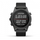 Garmin MARQ™ Commander