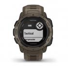 Garmin Instinct® Tactical Edition