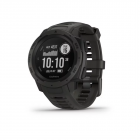 Garmin Instinct® Grafito