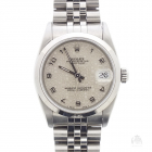 Rolex Datejust 31 mm