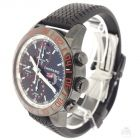 Chopard Mille Miglia Speed Black