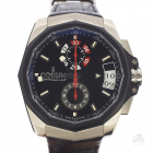 Corum Admiral´s Cup AC-One