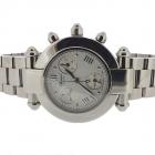 Chopard Imperialé Chronograph
