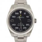 Rolex Air-King 40 mm