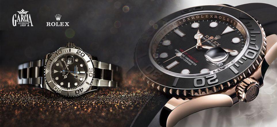859d4c84412c Poseer un reloj Rolex siempre ha aportado un toque de distinción y  elegancia a la persona que lo lleva puesto. Es una marca mundialmente  conocida