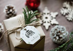 Esta_Navidad_regala_joyas_alicante