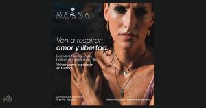Exposicion_MarmaJoyas_GarciaJoyeros