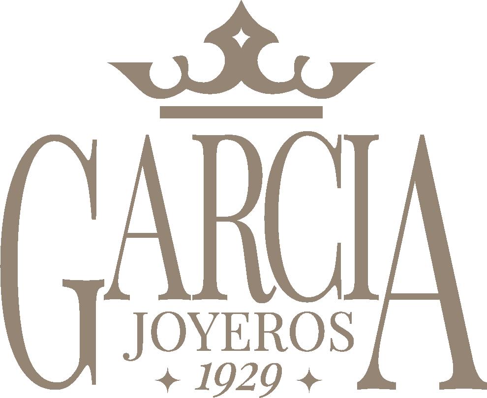 García Joyeros